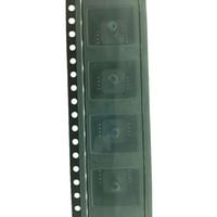 Wholesale New Original MPXHZ6400AC6T1 MPXHZ6400A SSOP8 High Temperature Accuracy Integrated Silicon Pressure Sensor