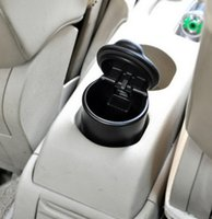 best car deals - Best Deal Movable Ashtray Car LED Light Ashtray Auto Travel Cigarette Ash Holder Cup