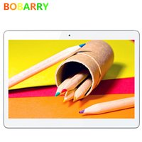 android gifs - BOBARRY New Octa Core inch Tablets Android RAM GB ROM GB Dual SIM Cards Bluetooth GPS inch Tablet Gifs