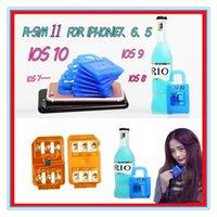 apple shipment - One Day Shipment R SIM RSIM11 r sim11 rsim unlock card for iPhone plus iOS7 ios ios10CDMA GSM WCDMA SB AU SPRINT G G