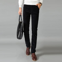 Mens Skinny Corduroy Pants Price Comparison | Buy Cheapest Mens ...