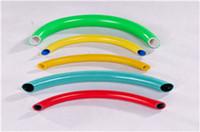 Cheap Plastic PVC garden hose Best DIN Water Hose Braided garden hose