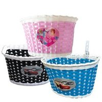 Wholesale bicycle baskets