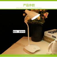 Wholesale Led small desk lamp