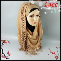 ace materials - H12 new big ace hijab shawl scarf viscose shawl thicker material cm can choose colors
