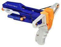 Wholesale Nerf Hasbro toy Nerf N Strike Elite SlingStrike Slingshot Toys Genuine toys Zorn Storeoutdoor toy bullet