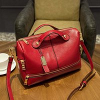 Wholesale Luxury Handbags Womens Bags Designer Messenger Tote Bags Female Famous Clutch High Quality Fashion Shoulder Bag Women s Handbags