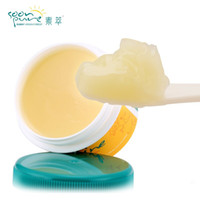 Wholesale SOON PURE Vaseline Moisturizing Hand Cream g Skin Care Repair Nourishing Ageless Body Care Anti Chapping Feet Care Beauty