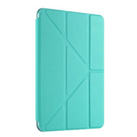 apple ipad discounts - NEW discount variant TPU case Smart cover for ipad mini ipad air ipad pro with cortex hard PC back case