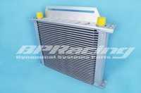 Wholesale 30 rows AN High Performance Transmission Engine Oil Cooler MOUNTING BRACKET