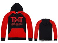 Custom Made Hoodie Price Comparison | Buy Cheapest Custom Made ...