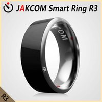 Wholesale Jakcom R3 Smart Ring Computers Networking Other Computer Accessories Nextbook Tablet Case Wifi Booster Raspberry Pi Case