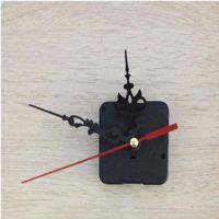 El mejor mecanismo del reloj del cuarzo Mecanografíe los accesorios de las piezas Reloj Mecanismo Movimiento del reloj para los accesorios de DIY 5.5 * 5.5 * 1.5cm