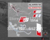 Audi Stickers Decals UK Free UK Delivery On Audi Stickers Decals - Motorcycle custom stickers and decals uk