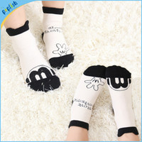baby converse shoes - 50pairs small quantity white and black T non slip girls boys converse baby shoes socks