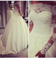 Wholesale Shinny Bolero Off Shoulder Bridal Wrap Shawl Wedding Bolero Jacket Lace Applique Beads White or Ivory Hot Sales
