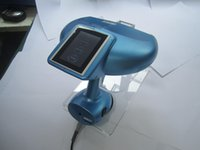 Wholesale Mini NM Excimer Light Therapy System