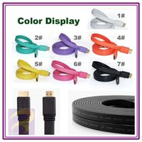 audio video mixing - Full p HDMI Cable Version1 Digital Video AUDIO Cable High Speed Cable Pieces Retail Package