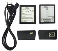 Wholesale OEM AC ADAPTER CHARGER FR HP PRINTER A9T80 V V mA mA For use with IEC60950 Products Only