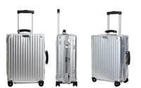 Cheap yiwumiyu.16 11,9 dust bags Best   bags case