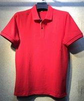 bb baseball - Summer New Brand Polo Shirts BB Brit T Shirt London Fashion Short Sleeve Camiseta Streetwear Mens Baseball Shirts Sports T Shirts