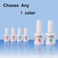 arte orange - Specialized UV Gel Colors ml Arte Clavo Gelpolish Piece Nail Lacquer Nail UV Gel Primer Gel Polish