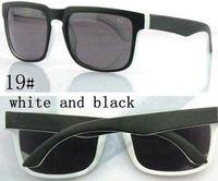Wholesale 2017 Ken Block Sunglasses for Men Brand Designer Cycling Eyewear Cycling Eyewear Sun glasses Outdoors Sports Glasses colors