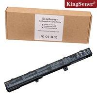 asus warranty - V WH Original New A31N1319 Batteryfor ASUS X451 X551 X451C X451CA X551CA A31N1319 A41N1308 Free Years Warranty