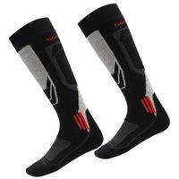 Wholesale New Winter Thermal Ski Socks Cotton Sport Snowboard Cycling Socks Thermosocks Leg Warmers For Men Women