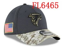 atlanta teams - Falcons snapback Atlanta hats Sprots All Team snapbacks hat football Caps men women get more pictues contact us
