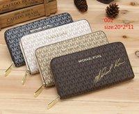 Wholesale Brand Designer LV Handbags Bag MK co ch Bags Shoulder bag Bags Totes Purse Backpack wallet Top Handle Bags