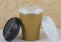 Wholesale the Package for cafe cups