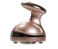 Wholesale RF Slimming Machine Most Effective RF Radio Frequency Handy Ultasonic Cavitation Slimming Instrument Home Use Cavi Lipo RF Slimming Machine