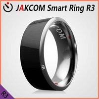 best cell deals - Jakcom R3 Smart Ring Cell Phones Accessories Cell Phone Unlocking Devices Minimum Wage Tmobile Smartphone Best Cell Phone Deals