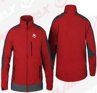 Cheap Waterproof Jackets Men Fashion | Free Shipping Waterproof ...