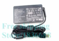 ac carbon - Free20V A Adlx65slc2a n0360 Ac Adapter for Lenovo W550s V3000 G500s Thinkpad X1 Carbon S5 s531 Yoga Pro Edge E531 Sr1000
