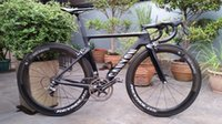 Wholesale Canyon Black Diy Carbon Road Full Bike Complete Bike With Ultegra Groupset XS S M L