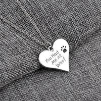 Cheap Pendant Necklaces Necklace Best Celtic Women's friend jewelry