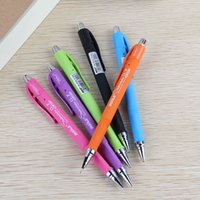 auto clutch - free ship mm mechanical pencil high quality propelling pencil mm Clutch pencil mm auto pencil