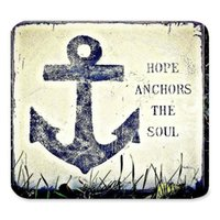 anchor quotes - Pirate Ship Generic Customized Rubber Mousepad Gaming Mouse Pad Love Anchors The Soul Quotes Gaming Non slip Rubber Large Mousepad Mat