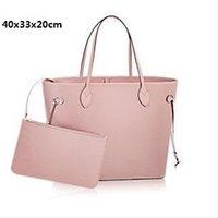 Wholesale Brand Hot Sell fashion handbags designer women messenger bags PU leather Handbags Shoulders Totes Bag