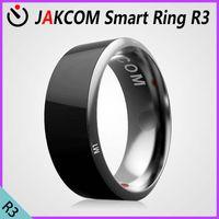 best international sim cards - Jakcom R3 Smart Ring Cell Phone Sim Card Accessories Best Tmobile Phone International Prepaid Sim Card World Sim Card