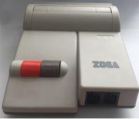 Wholesale NES Clone Console