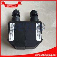 applied sensor - ultrasonic flow meter M2 sensors DN mm apply to TDS F