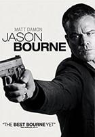 Wholesale Jason Bourne Movie disc US Version Boxset Region