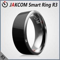 Wholesale Jakcom R3 Smart Ring Computers Networking Laptop Securities Inch Laptops Sound Card