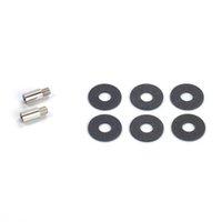 Wholesale NewBring key wallet key holder Accessories for keysmart
