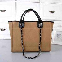 achat en gros de célèbres marques de tissu-Sacs à main chauds de sacs à main de sacs à main de sacs à main de concepteur de luxe de sacs à main de sacs à bandoulière de sacs à main célèbres de marque sacs à bandoulière