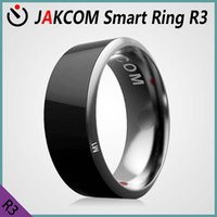 Wholesale Jakcom R3 Smart Ring Computers Networking Other Tablet Pc Accessories Z300Cg N900 Pen Power Supply Charger V