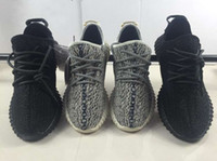 best delivery - DHL Shipping best pattern best shape boost kanye west fast delivery the same as the pictures